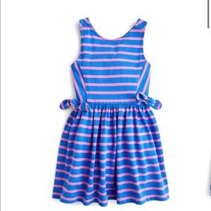 Summer Dress Crewcuts